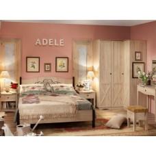 Комплект мебели для спальни Адель К6