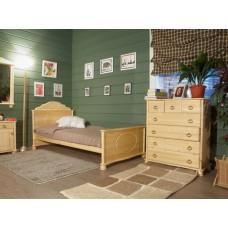 Комплект мебели для спальни Айно К1