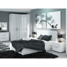 Комплект мебели для спальни Амели К1