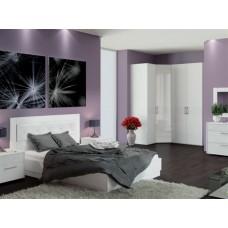 Комплект мебели для спальни Амели К4