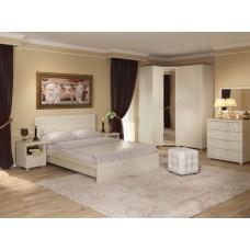 Комплект мебели для спальни Ирис К1