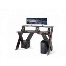 Игровой компьютерный стол Бредли