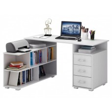 Компьютерный стол Барди-1
