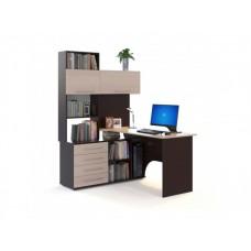 Компьютерный стол Бастон