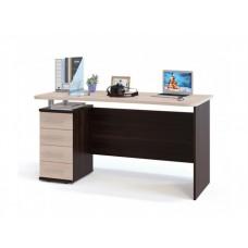Компьютерный стол Диксон-1