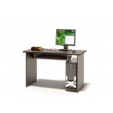 Компьютерный стол Диркан