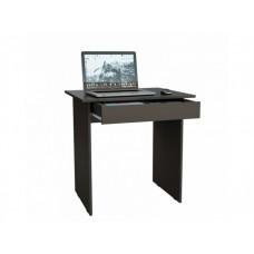 Компьютерный стол для ноутбука Милан-2Я