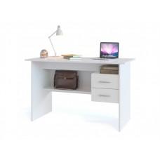 Компьютерный стол Джус-2