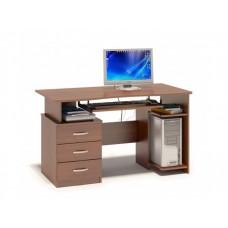 Компьютерный стол Касвин