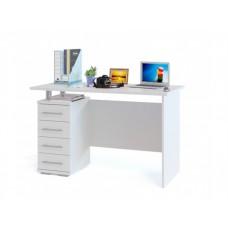 Компьютерный стол Кери