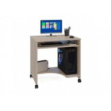 Компьютерный стол КСТ-15