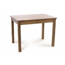 Кухонный стол Марал