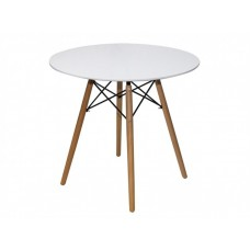 Обеденный стол Имс-231