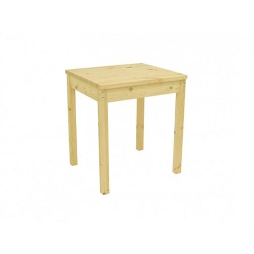 Обеденный стол Куба С 1