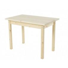 Обеденный стол Микки