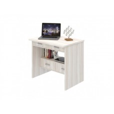 Письменный стол Кэрол