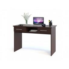 Письменный стол Тэд