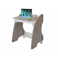 Письменный стол Торбен