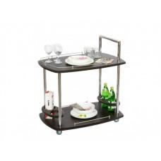 Сервировочный столик Банкет