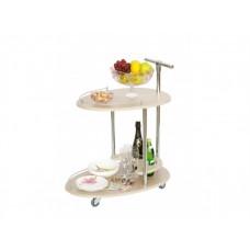 Сервировочный столик Фуршет