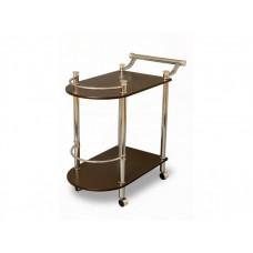 Сервировочный столик Квинт