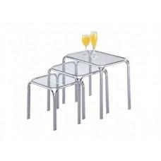 Сервировочный столик Морено