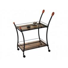 Сервировочный столик Поло МБ