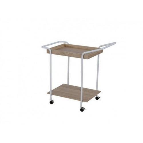 Сервировочный столик Порфирий
