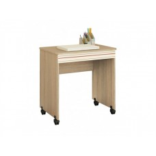 Столик для ноутбука Бриз 16