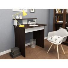 Столик для ноутбука Криспи