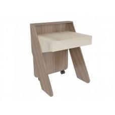 Столик для ноутбука Локи