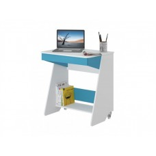 Столик для ноутбука Мрамор-7