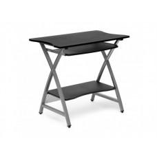 Столик для ноутбука Сириус-09