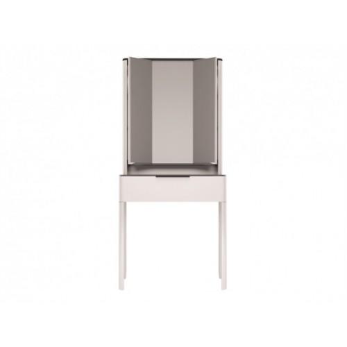 Стол туалетный с надстройкой Танго 23