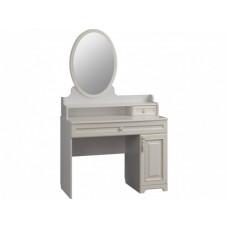 Туалетный столик Белла-04