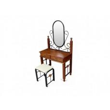 Туалетный столик Клорис