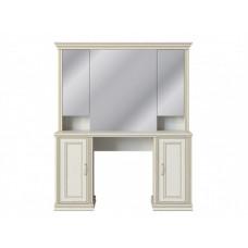 Туалетный столик с зеркалом Венето-6