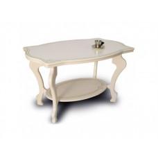 Чайный стол Берже-1 ск