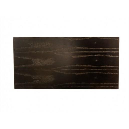 Деревянный журнальный столик Салем 1621