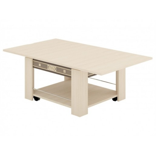 Журнальный стол чайный Агат-21