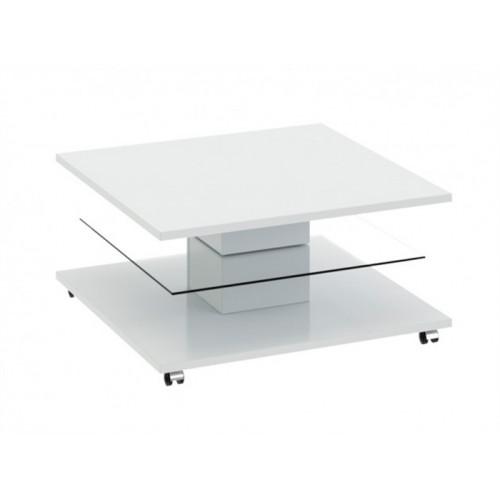 Журнальный столик Даймонд 1