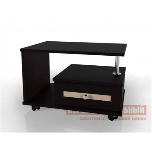 Журнальный столик Лайн-3