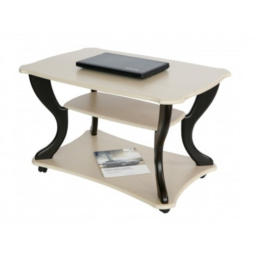 Журнальный столик Маэстро-2