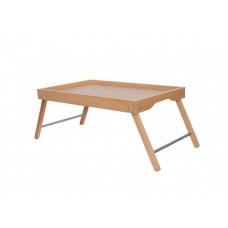Журнальный столик Таволино