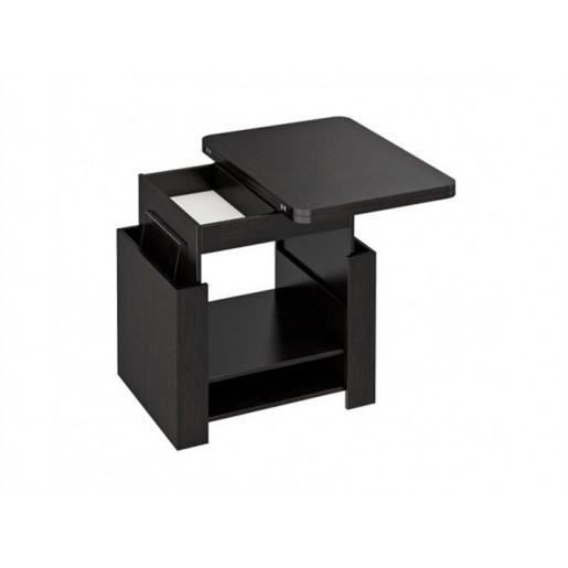 Журнальный столик-трансфомер Тамперо