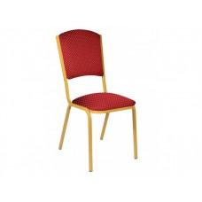 Банкетный стул Аверса