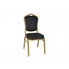 Банкетный стул Квадро Банкет
