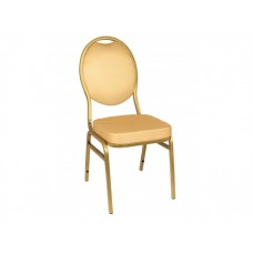 Банкетный стул Квин