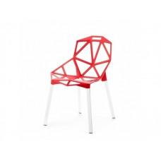 Дизайнерский стул Ванди