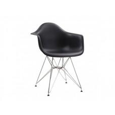 Дизайнерское кресло Имс Дар